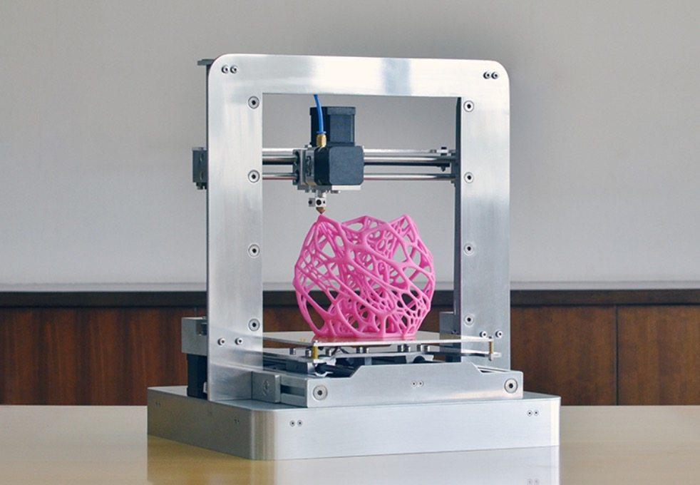 3d-printer-rapide-lite
