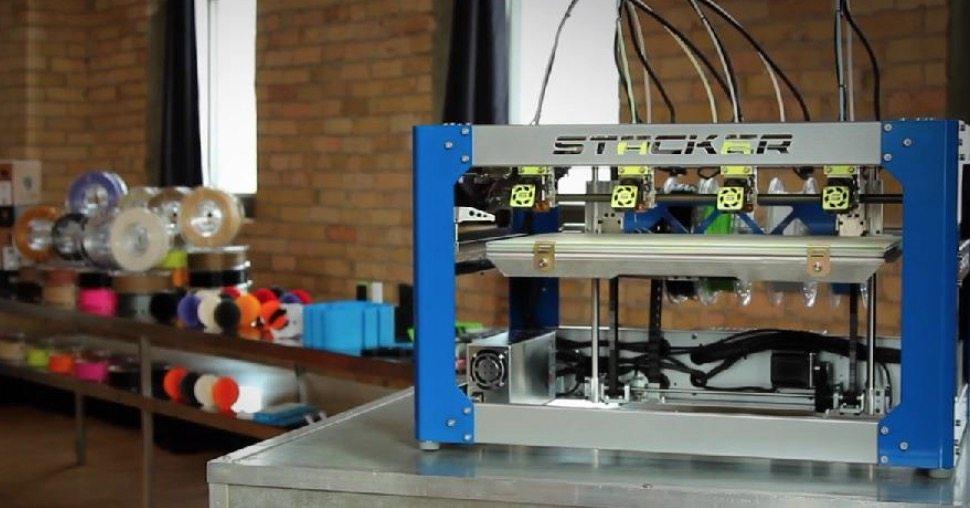 3d-printer-stacker2